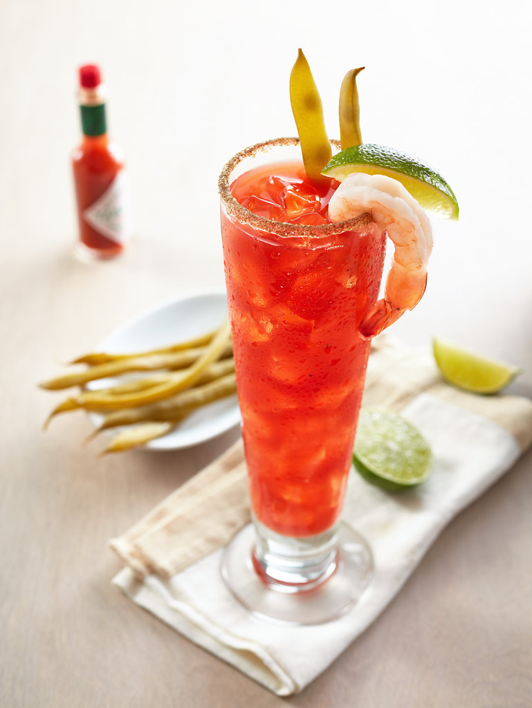 Shrimp-Caesar-Drink-ALT.jpg